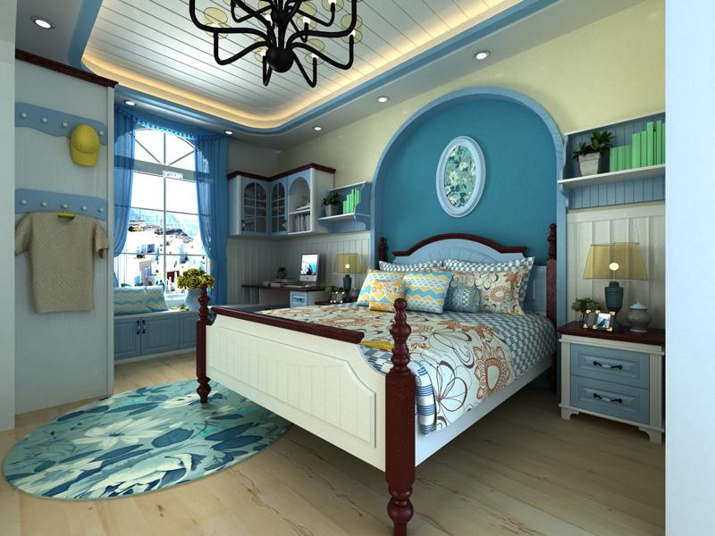 查看《地中海家具设计+展厅设计》原图,原图尺寸:800x600