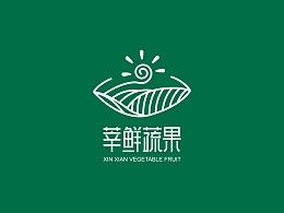 优化logo和其他