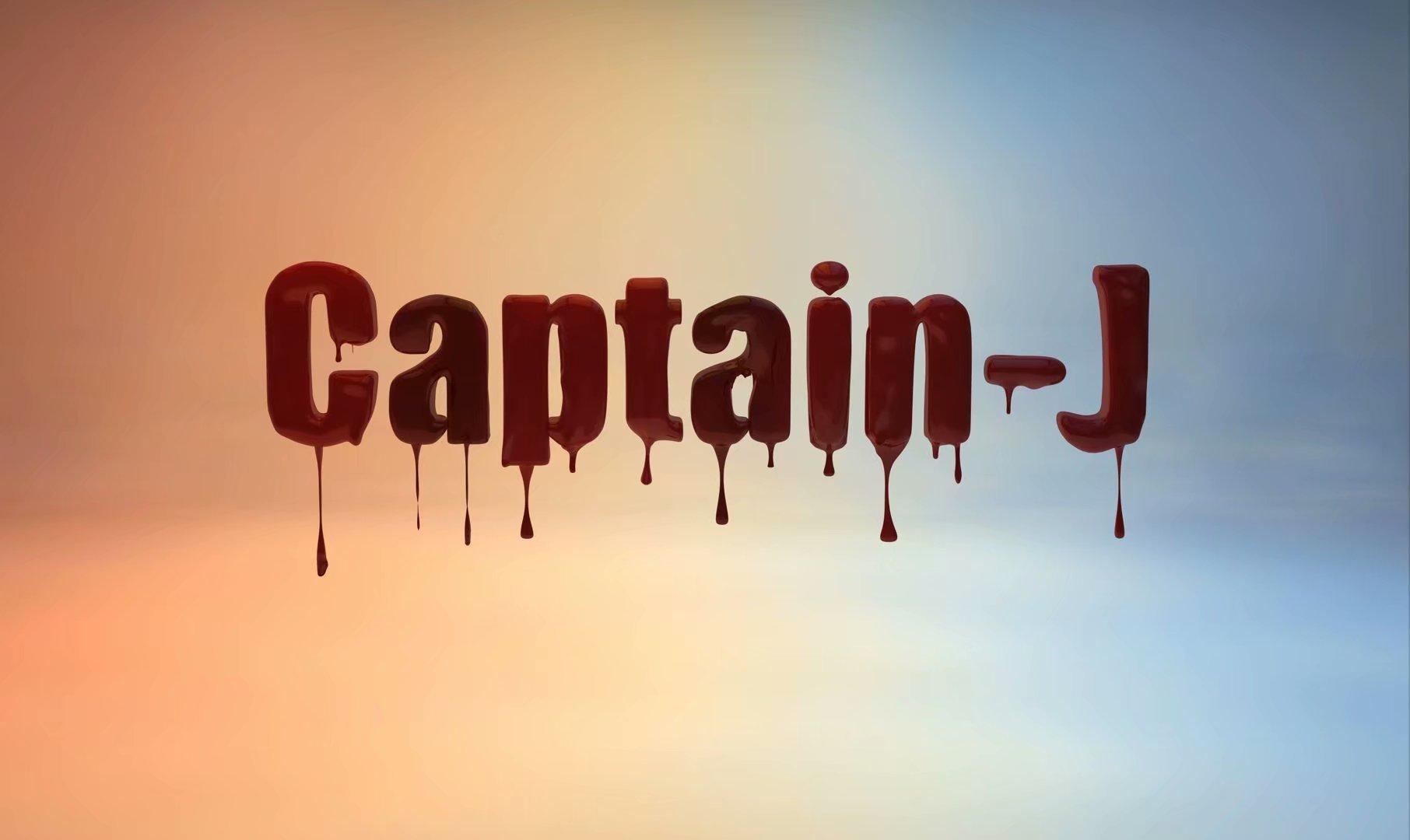 ��.����K�.[��J_captian-j
