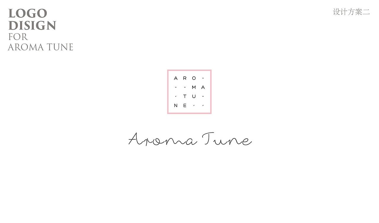 美妆品牌Logo图片