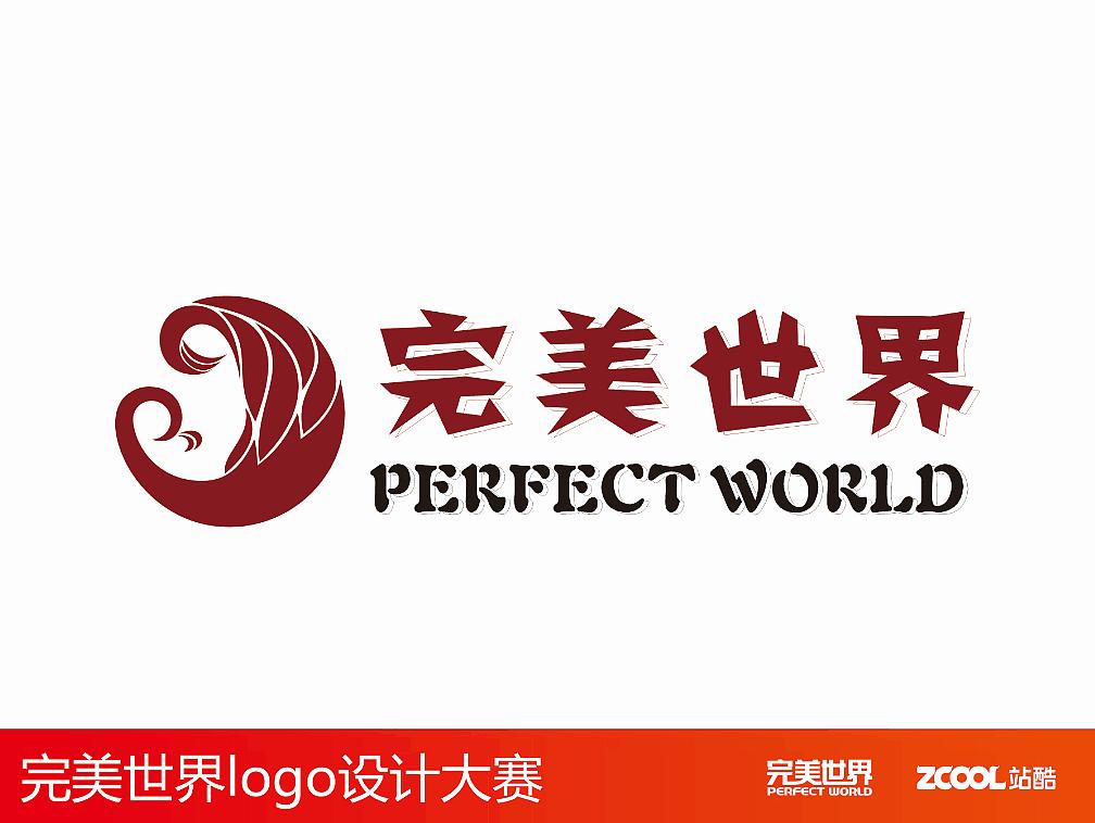 logo设计大赛.图片