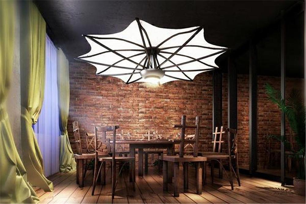北京魏老香马驹桥店空间v空间餐饮|案例|室内设计|海岸颜色标志设计理念图片