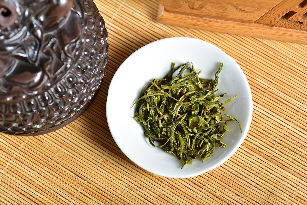 最新茶叶求购 图片合集图片