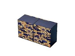 金币盒子-包装设计