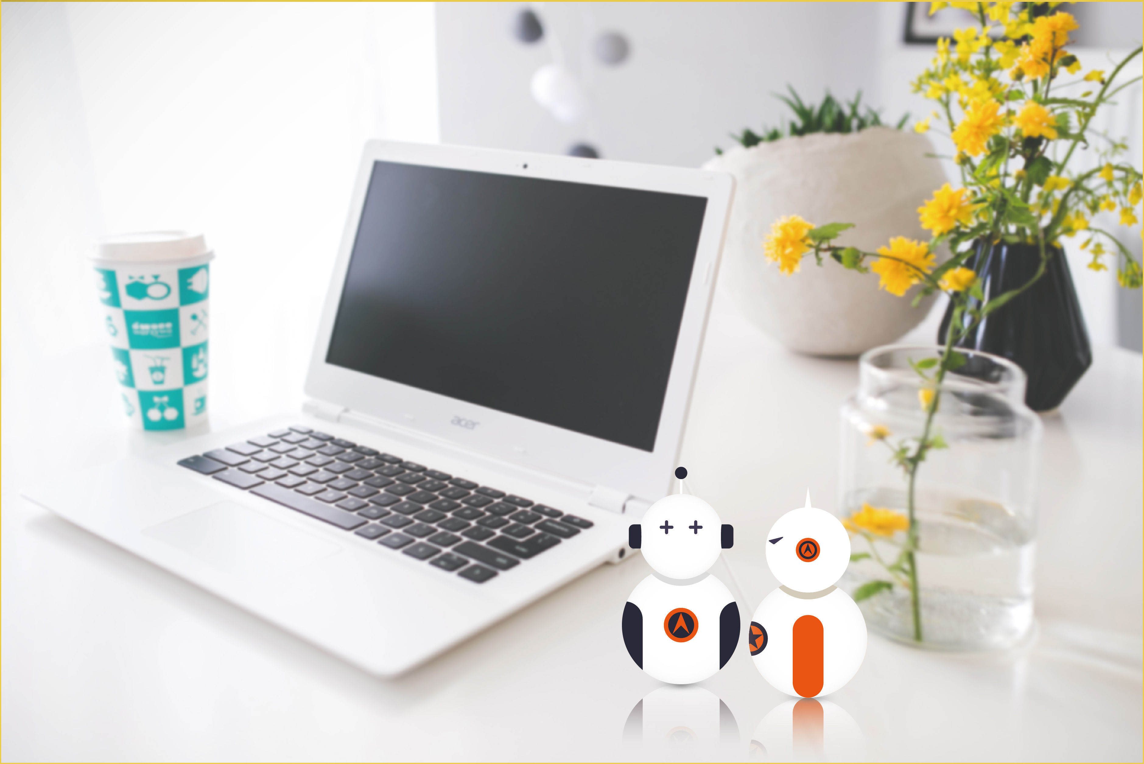电脑_笔记本 笔记本电脑 3758_2510