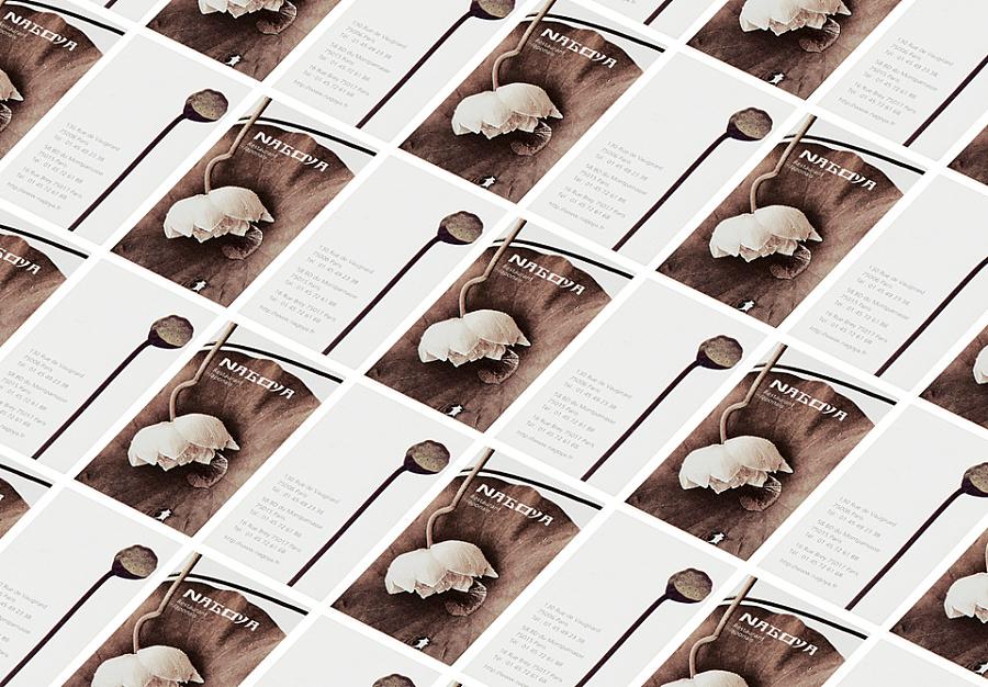 查看《之间设计-NAGOYA名古屋日本料理》原图,原图尺寸:960x668