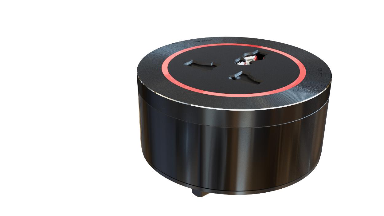 查看《新做的国际通行型插座,欢迎大家交流沟通》原图,原图尺寸:1250x703