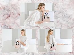 2017箱包手袋设计原创作品集合——文艺复兴系列