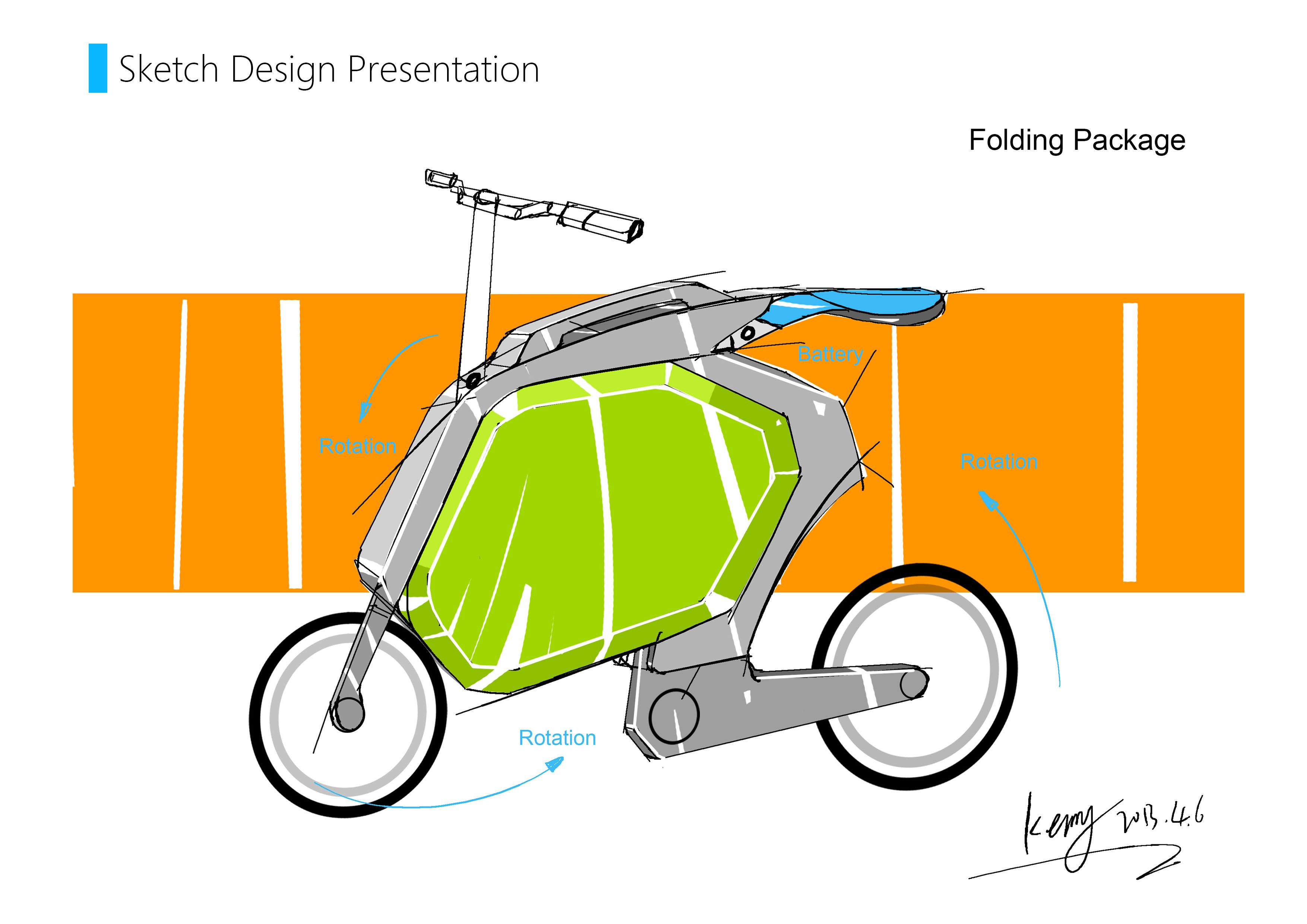 产品设计手绘表达图片