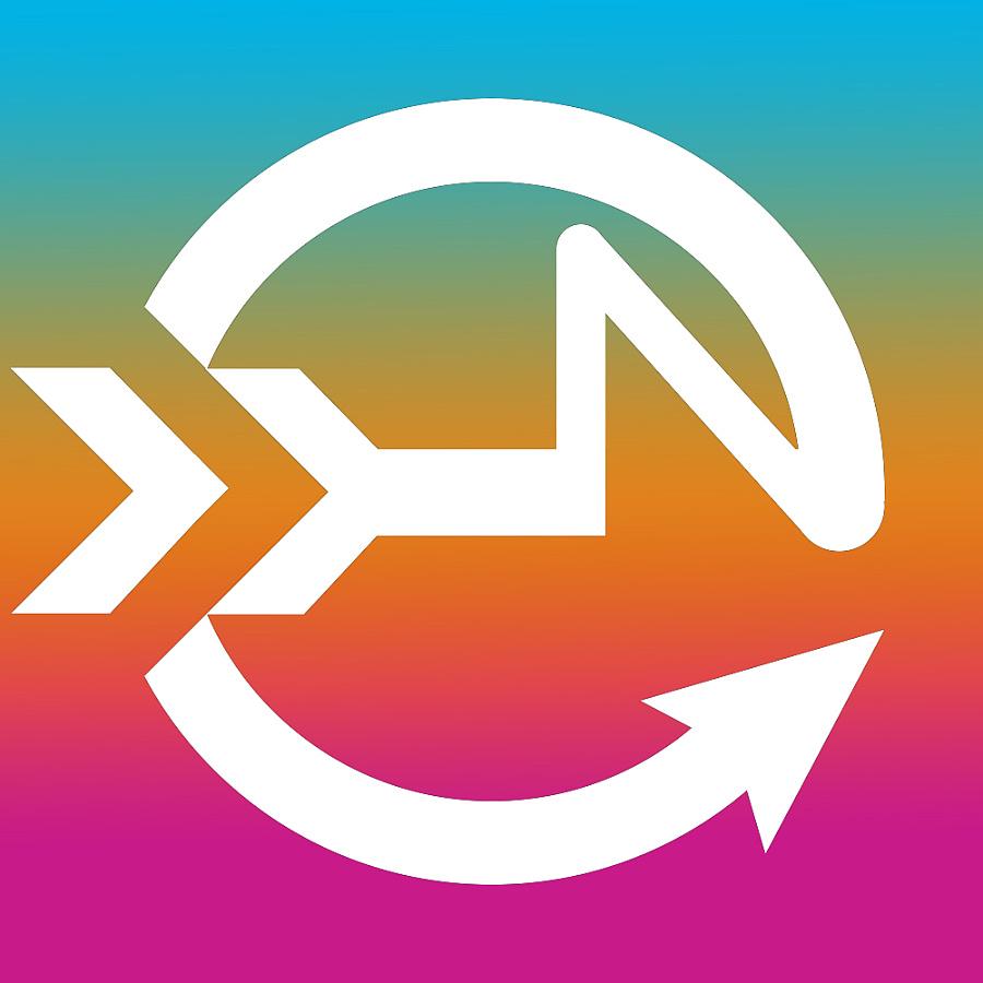 快讯logo