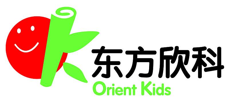 设计类型:幼儿园标志设计 设计机构:大连一鸣设计 设计时间:2012年图片