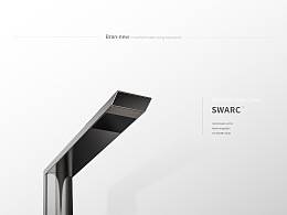 SWARC / Smart Water Center Control