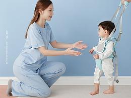 母婴电器摄影 - 杀菌消毒器给宝宝的纯净世界
