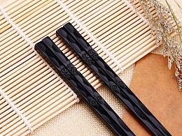 餐具拍摄 筷子拍摄