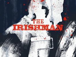 《爱尔兰人》