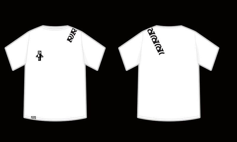 t恤衫服装图案设计