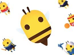《BEE计划》——百视通小蜜蜂的故事