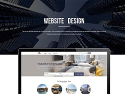 Website design by MIUMU