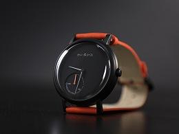 Yo-Watch 智能手表 产品照
