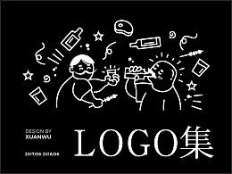 TORTOISE | LOGO集