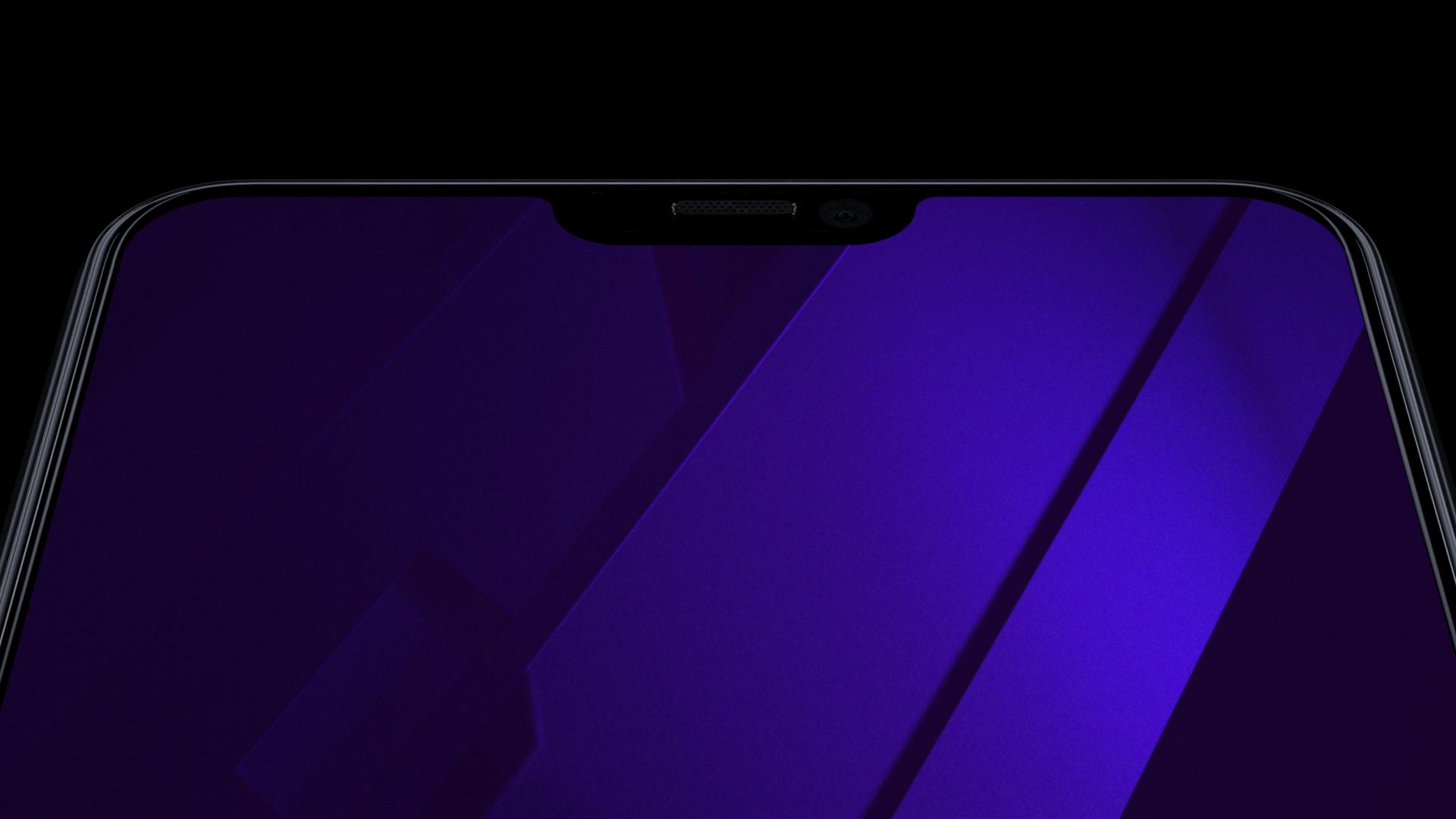 查看《海外版VIVO x21外观创意视频》原图,原图尺寸:1920x1080