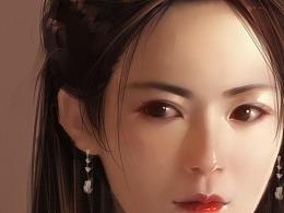 新倚天屠龙-杨不悔