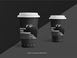 Carry手游电竞红人馆-IFPD 潘艺夫设计