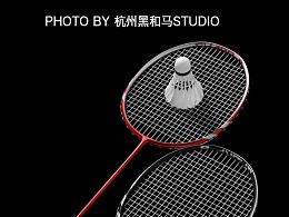 杭州产品摄影/运动类/静物摄影/杭州黑和马/馒头MANTO