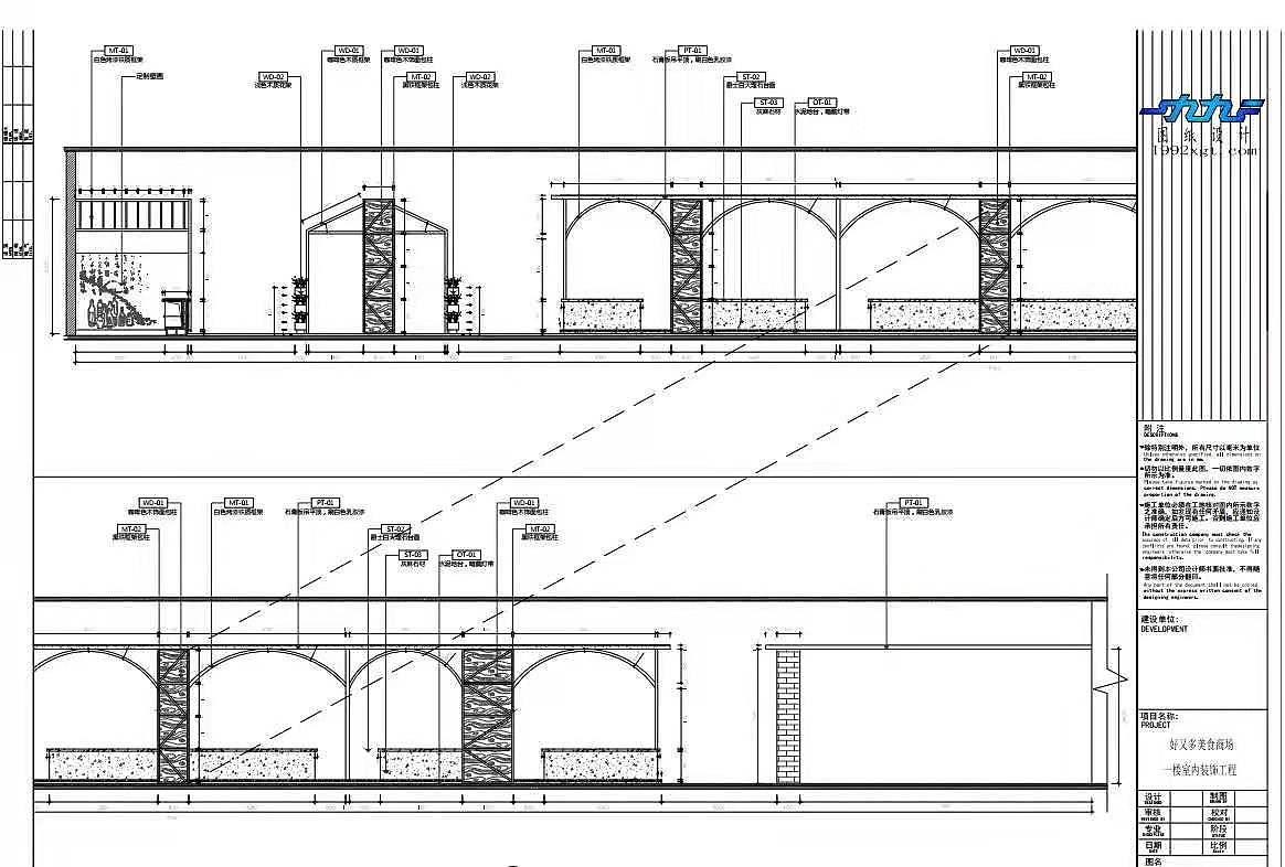 效果图室内小结家装,高端效果图;方案设计机械设计减速器设计工装图片