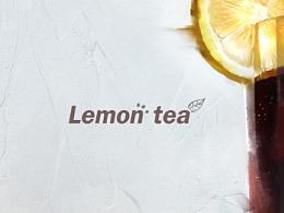 冰柠檬茶了解一下