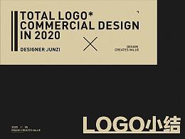 LOGO 影视LOGO 科技LOGO 集团LOGO LOGO设计 LOGO设计