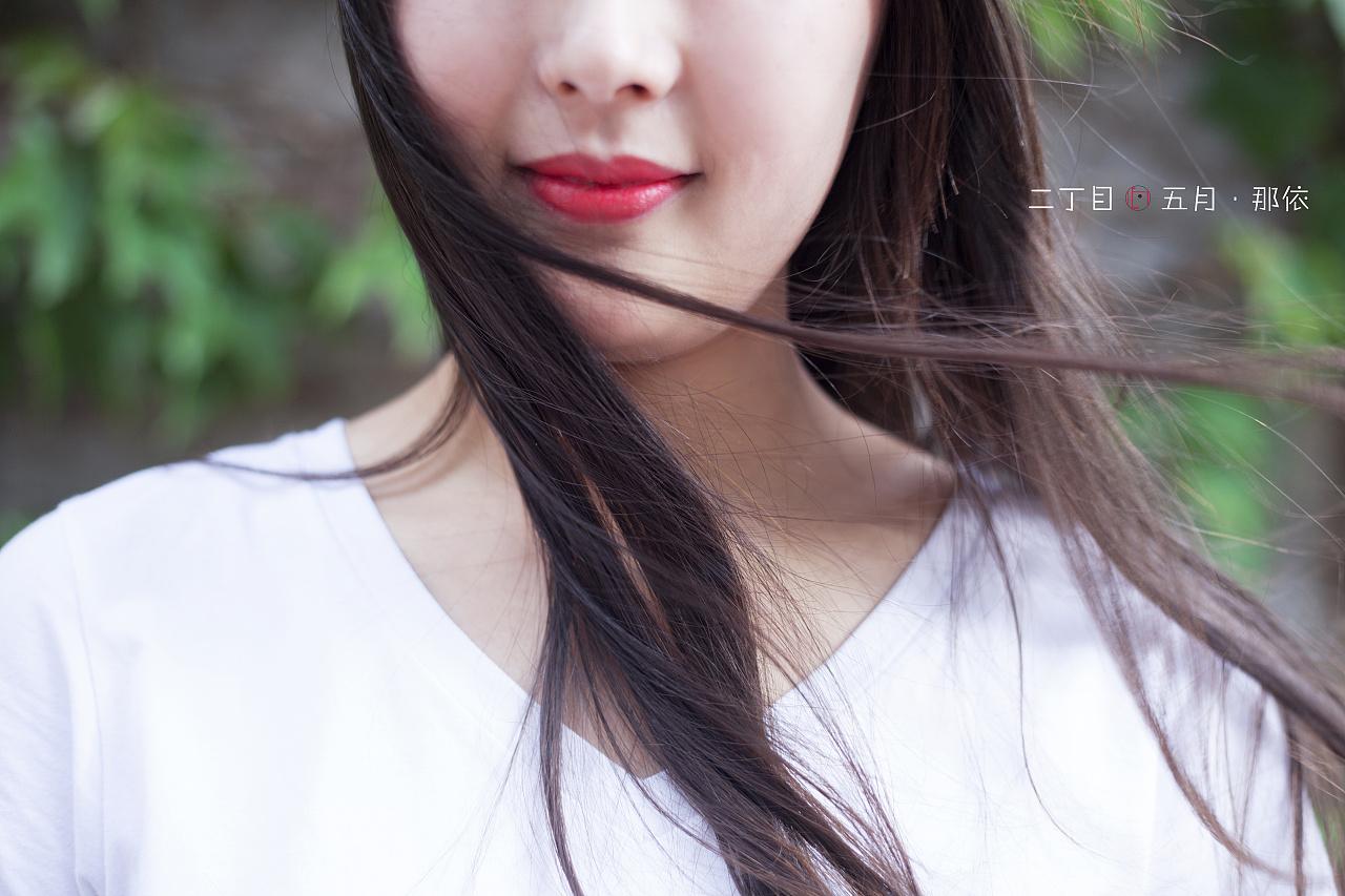 五月姑娘_五月,新疆姑娘那依.