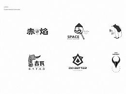 logo 丨03