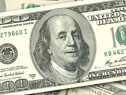 钞票的告白 动画执行