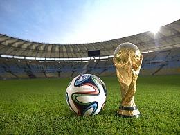 世界杯专场(散热器618狂欢)