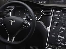 UX中的导航设计模式创新应用