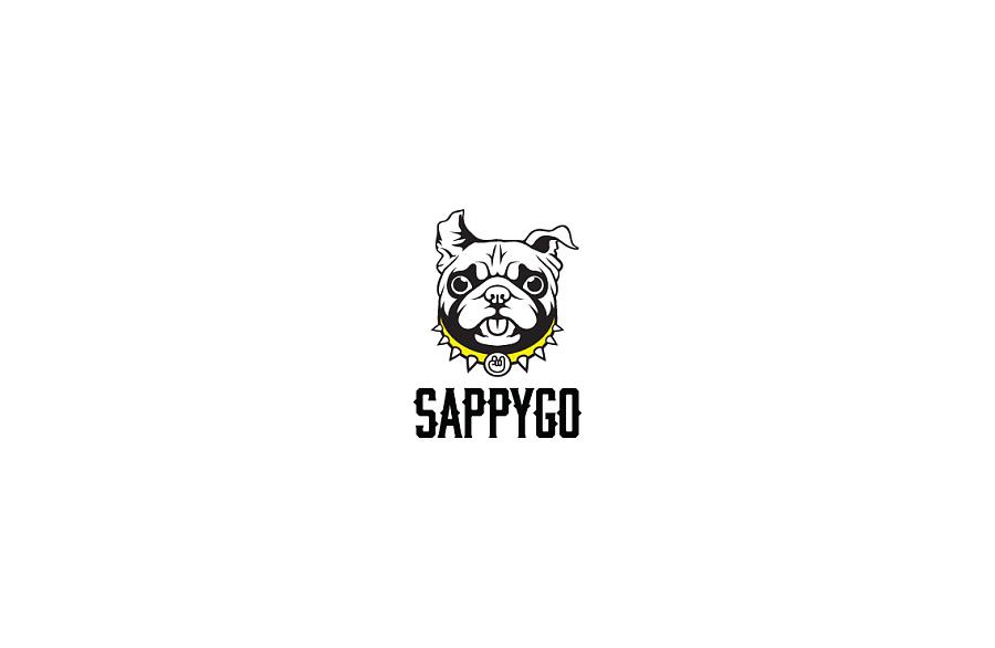 查看《SAPPYGO》原图,原图尺寸:1136x740