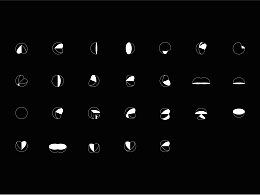 字节跳动互娱UED品牌视觉体系