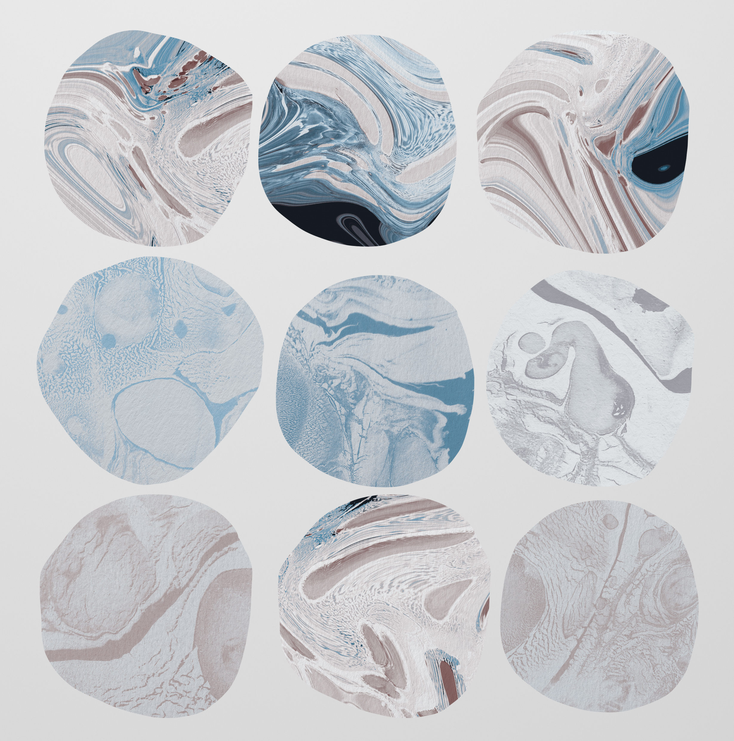 �9�+��ky����a_marbling.