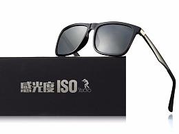 宁波眼镜产品摄影太阳镜近视眼镜拍摄亚马逊淘宝拍摄