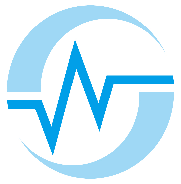 logo设计|||mc_3k - 原创设计作品 - 站酷 (zcool)图片