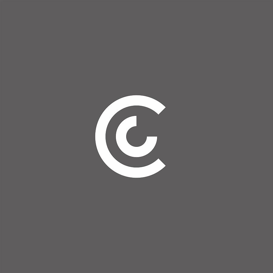cc服饰logo图片