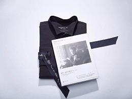 【文艺衬衫】可以穿去音乐节的Bob Dylan衬衫