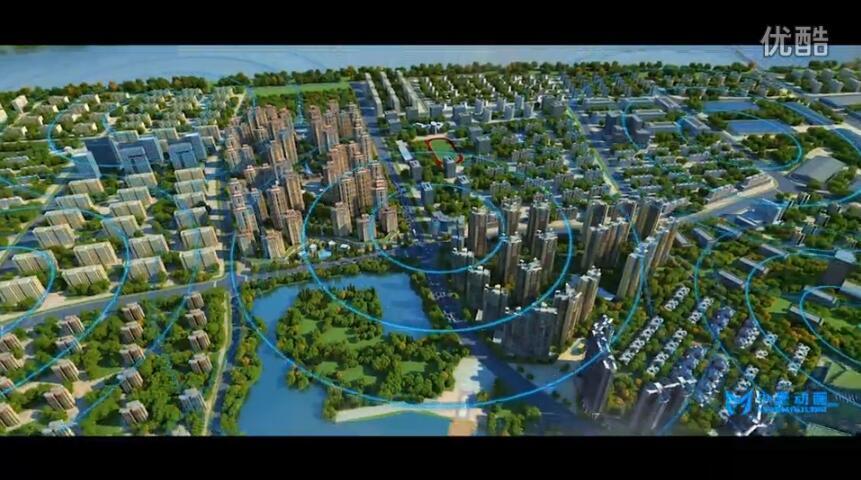 杭州MG动画flash三维定格动画制作,手绘地图制作