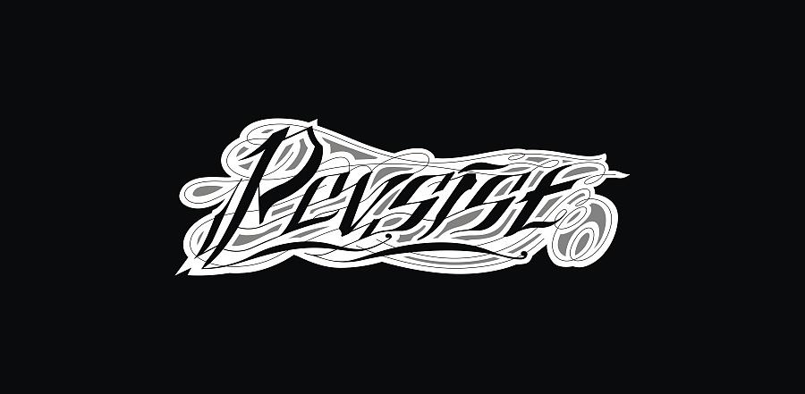 Pevsist花体广告衣服|字形/作品|纹身|Marco冯敏平面贴怎么字体v广告图片素材图片