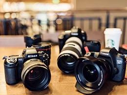 摄影师,一个暴利的职业。