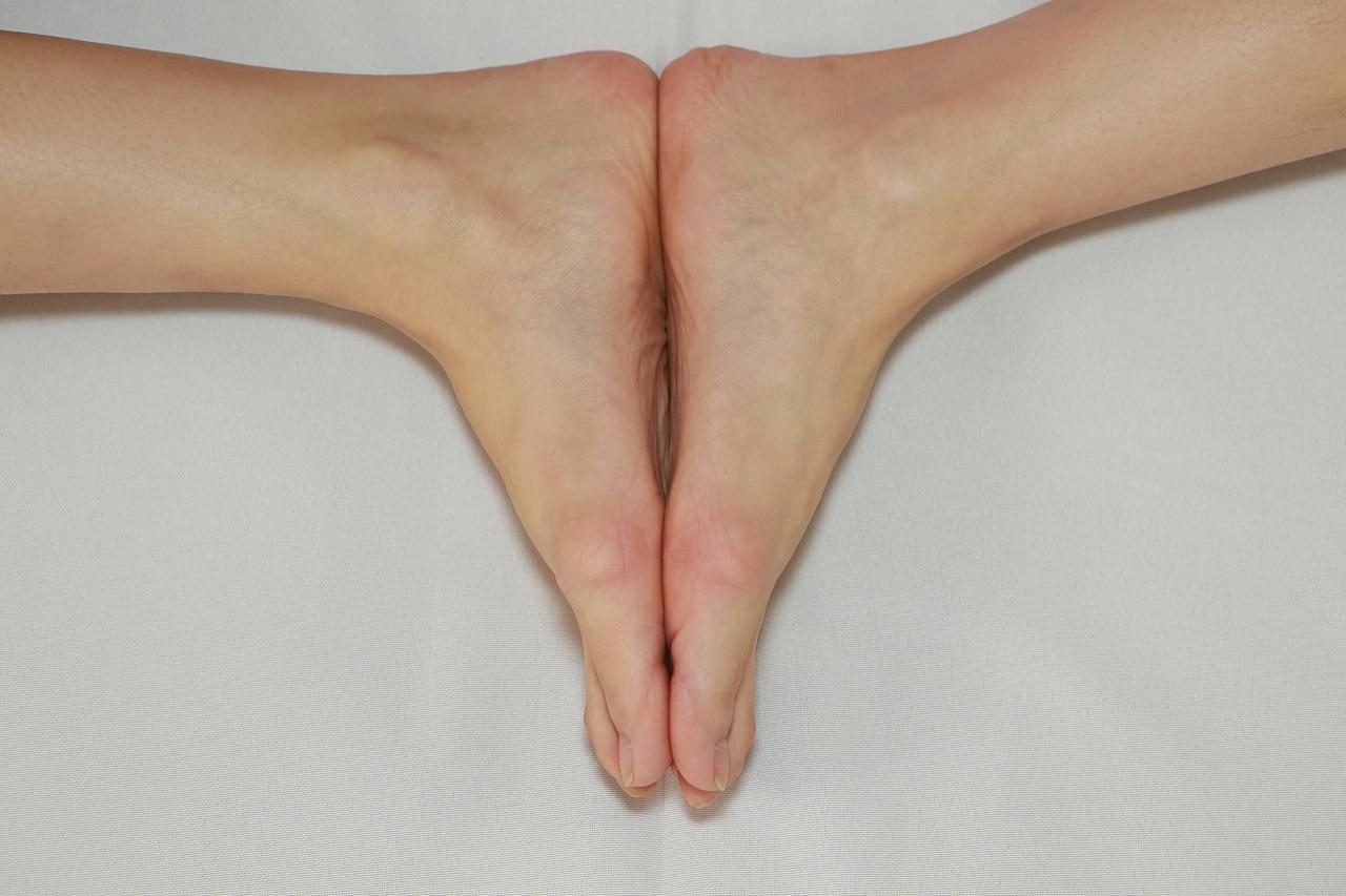 女模 人体 全身 模特 裸模 (未修片)原图