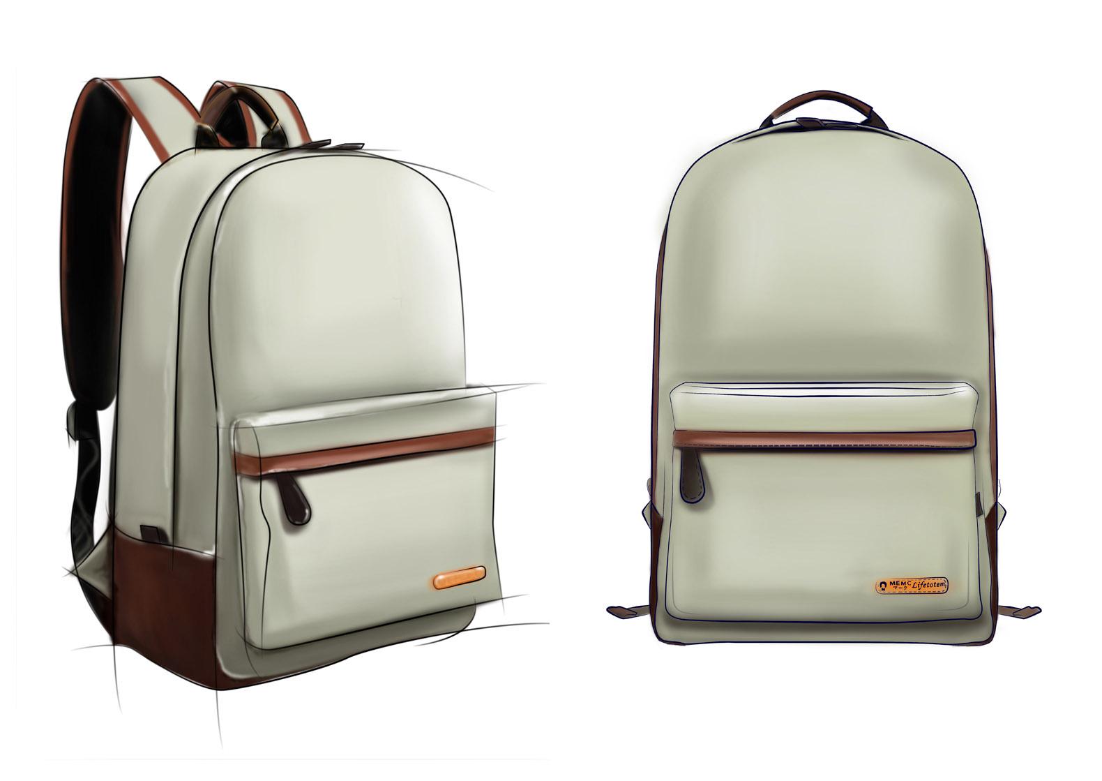 拉杆箱 旅行箱 箱包 行李箱 1580_1119