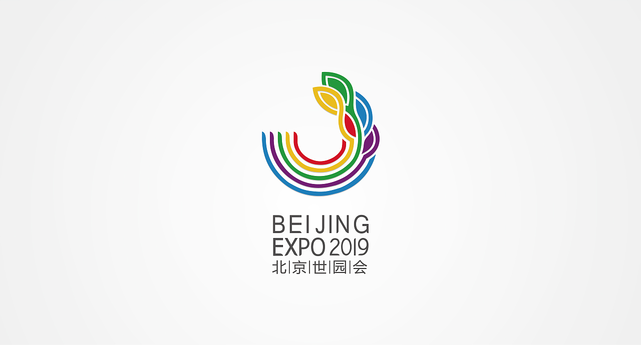 logo logo 标志 设计 图标 1280_690图片