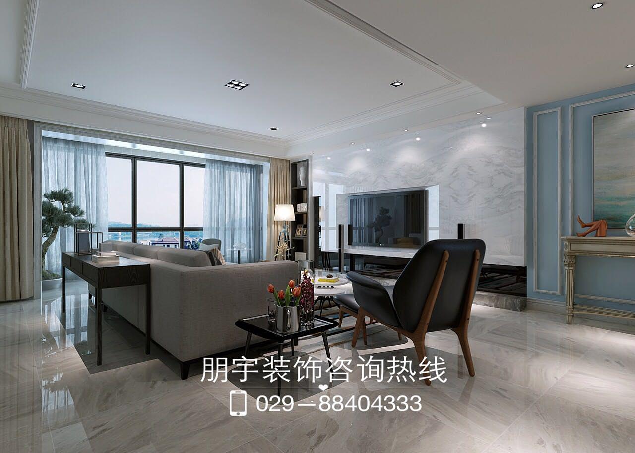 办公室 家居 起居室 设计 装修 1280_913图片